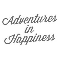 Adventures in Happiness